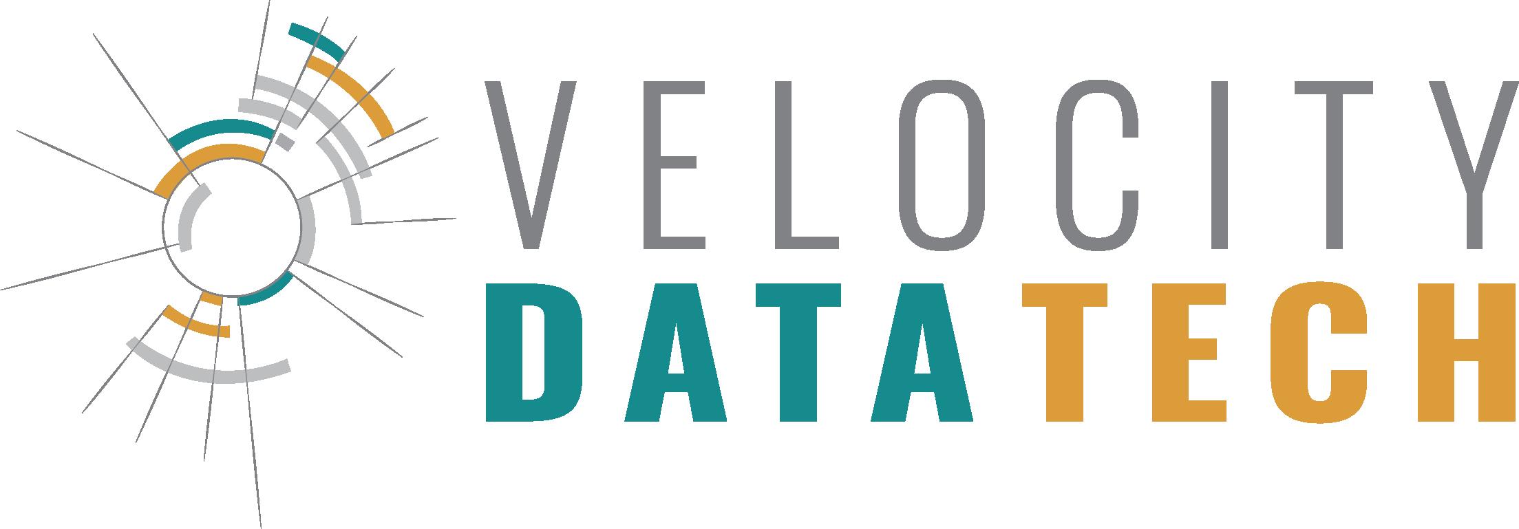 Velocity DataTech